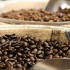 Light Roast May Not Be The Best For Ethiopian Yirgacheffe