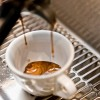 Specialty Coffee Industry in the Past 10 Years
